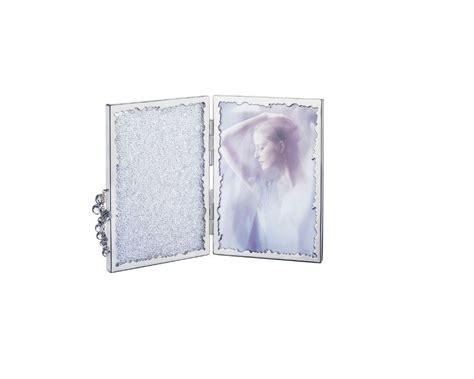 cornici swarovski cornici e portaritratti portaritratto crystalline da