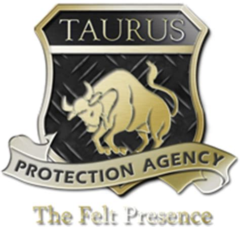 taurus protection atlanta security guard services company