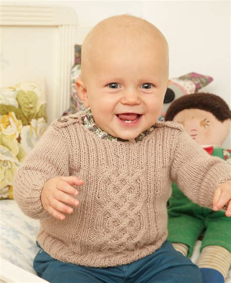 children s sweater knitting patterns knit sweater patterns for children sweater jacket