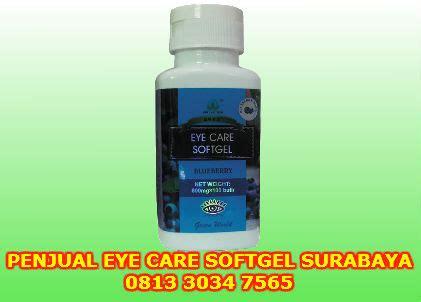 Jual Slimming Capsule Green World Di Surabaya inilah penjual eye care softgel di surabaya asli dan resmi
