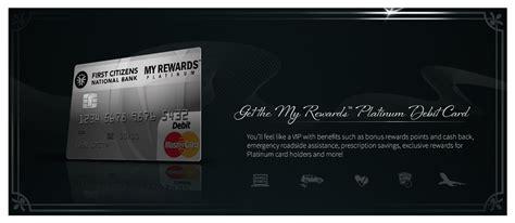 national bank debit card rewards infocard co