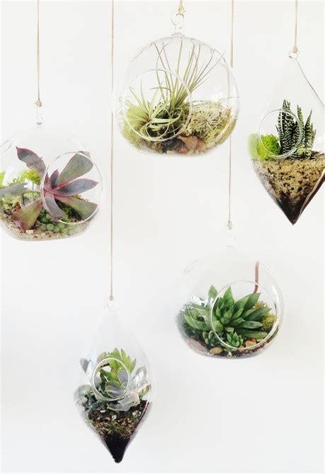 fiori per casa come arredare casa con fiori piante e prati finti style it