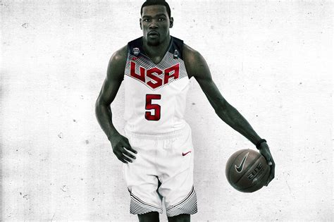 Kevin Durant Usa Pride kevin durant withdraws from team usa due to fatigue
