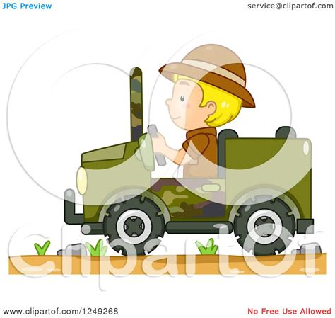safari jeep clipart jungle jeep clipart www imgkid com the image kid has it