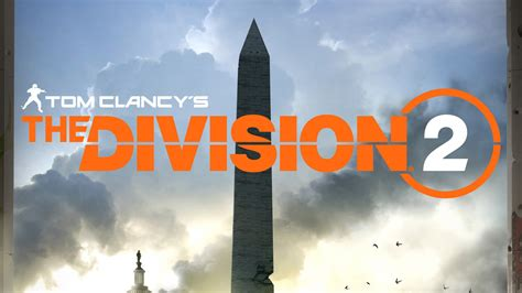 wallpaper tom clancys  division    poster