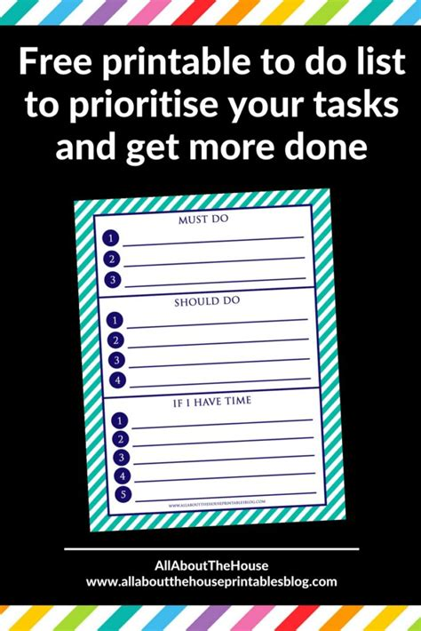 how to make a printable to do list how to make a weekly planner in photoshop step by step