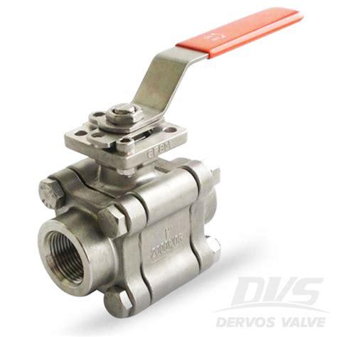 Gate Valve Class 800 Ss316 1 2 Bw End Sch160 Korea page 4 of china special valve manufacturer supplier dervos