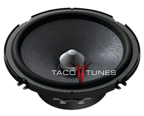 Speaker Coaxial Pioneer Limited toyota fj cruiser stereo speakers subwoofer products and installation