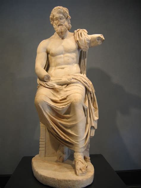 greek mythology statues 26 best images about zeus on pinterest statue of