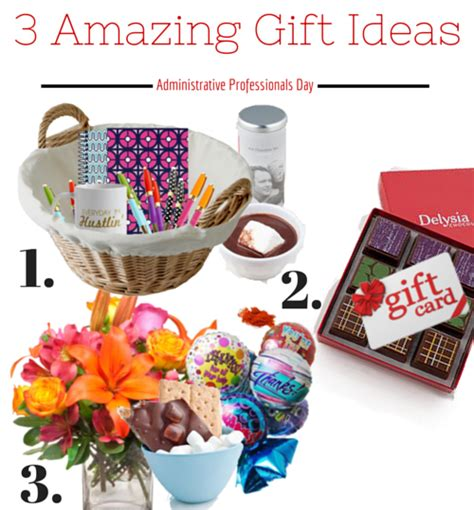 Sell Dell Promotional Gift Card - unique gifts for administrative professionals day gift ftempo