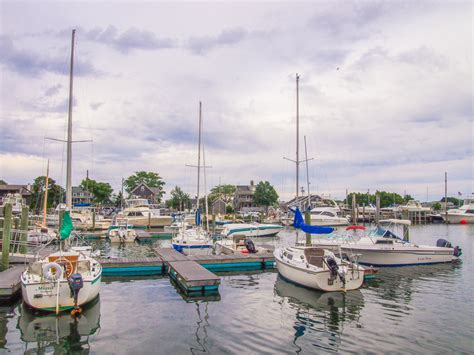 harbor cape cod the ultimate new road trip yonderbound