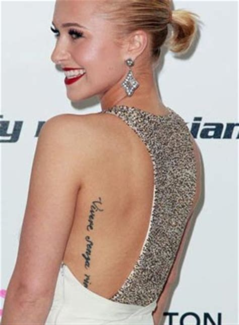small side tattoos female 35 best back designs images for