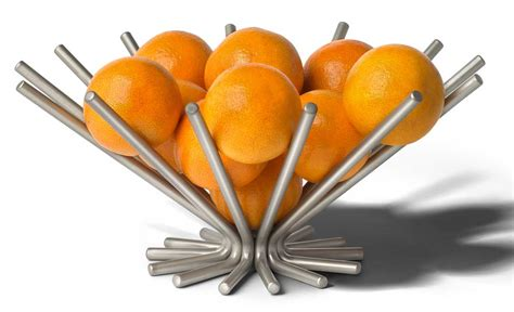 cool fruit bowls 15 beautiful fruit bowls and modern fruit holder designs