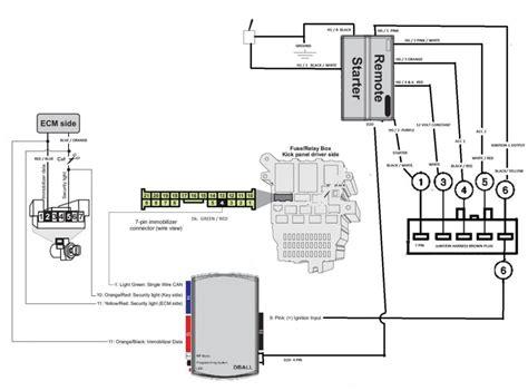remote start wiring diagram compustar remote start wiring diagram in 37473d1390586216