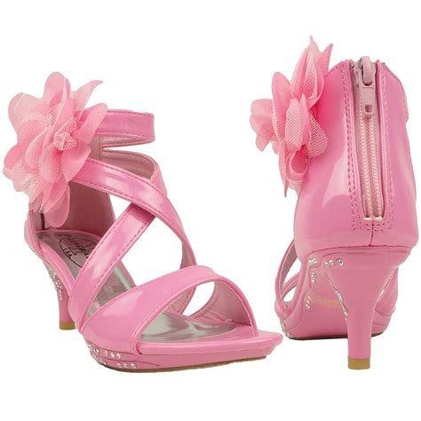 high heel shoes for children glitter high heels for search poppy s