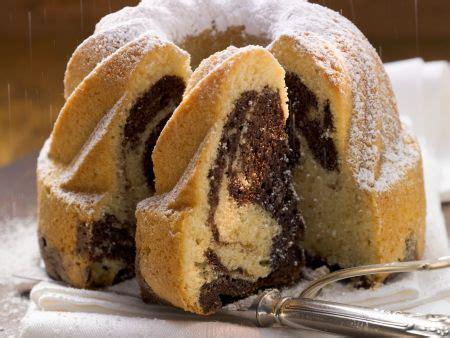 lockerer kuchen lockerer kuchen ohne ei beliebte rezepte f 252 r kuchen und