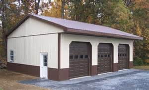 30 x 60 pole barn home depot pole barn packages studio design gallery