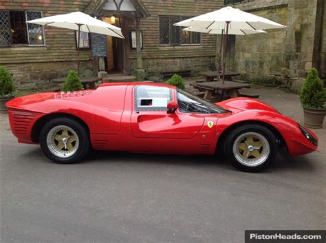 Kit Cars For Sale Ebay by Used Replica Kit Cars For Sale Ebay Autos Post