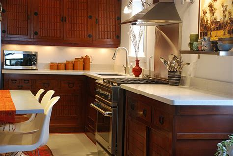 asian style kitchen design asian style kitchen ideas room design ideas