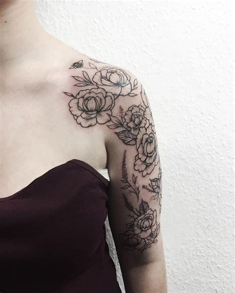 simple half sleeve tattoo designs half sleeves on half sleeve tattoos mandala