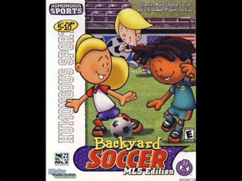 backyard soccer mls edition pc download backyard soccer mls edition jeu pc images vid 233 os
