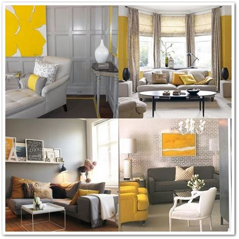 yellow and grey bedroom decor i heart home decor grey yellow