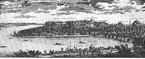 ottoman empire social life the ottoman empire s life or death race history