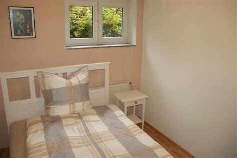 Unterkunft 2 Zi Apartment Meerbusch D 252 Sseldorf Wohnung