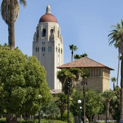 Acton Mba Ranking by Stanford Received Top Nods In Several