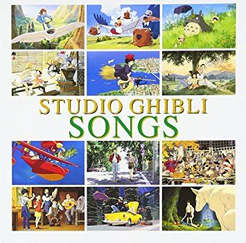studio ghibli film in streaming what is your favourite movie soundtrack page 2 music