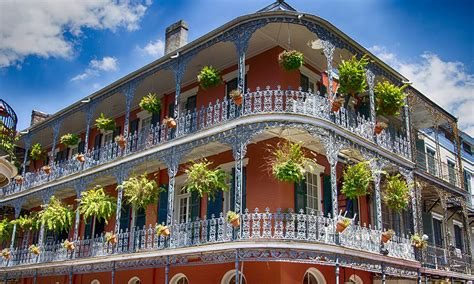 cheap flights montreal yul new orleans msy air transat