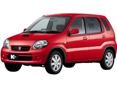 Suzuki Cars In America Suzuki Cars Usa Pictures And Wallpapers Dymee