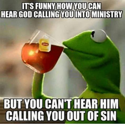 Funny God Memes - funny christian memes of 2017 on sizzle christian meme