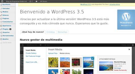 tutorial crear blog en blogger c 243 mo crear un blog gratis