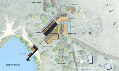 Carnegie Mellon Sustainability Mba by Press Release Carnegie Mellon Architecture Students Win