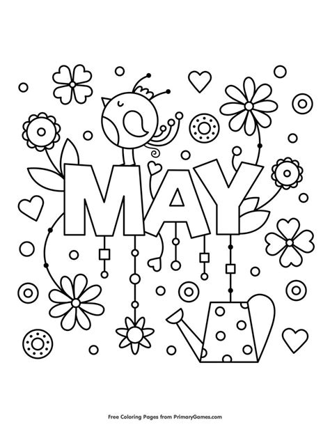 coloring pages primary games 97 best images about coloring pages on pinterest