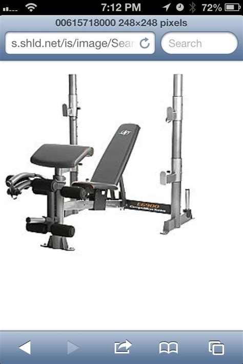 nordictrack e6900 competition series weight bench nordictrack weight bench mloovi blog