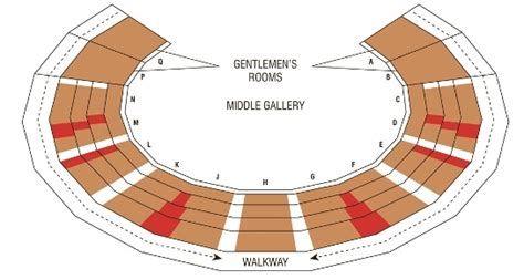 globe theater seats middle gallery seating plan uk travel