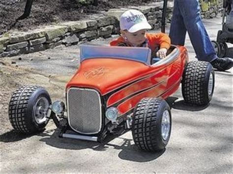 go ford 32 ford go kart and apps on