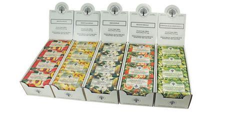 Handmade Soap Australia - soap bars wholesale handmade soap australian