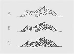 1000 ideas about glyph tattoo on pinterest inca tattoo