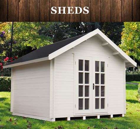 she shed cost she shed cost 28 images garden room tub sunken troline amazing for she shed hometalk fall