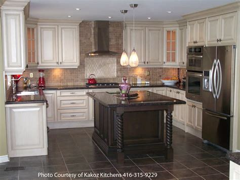 kitchen cabinet photo gallery allstyle cabinet doors kitchen photo gallery