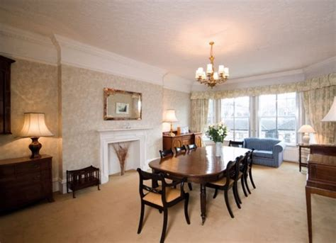 2 bedroom holiday apartments london kensington mansions 4 bedroom holiday accommodation 2