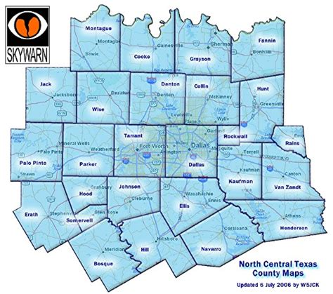 map of central texas counties adventures of an emergency management volunteer maps of texas
