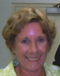 swart obituary homosassa florida legacy