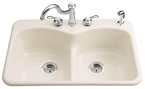 Home Hardware Kitchen Sinks Cast Iron Kitchen Sinks Kitchen Kohler Kitchen Sinks And 12 100 Kohler Kitchen Sink