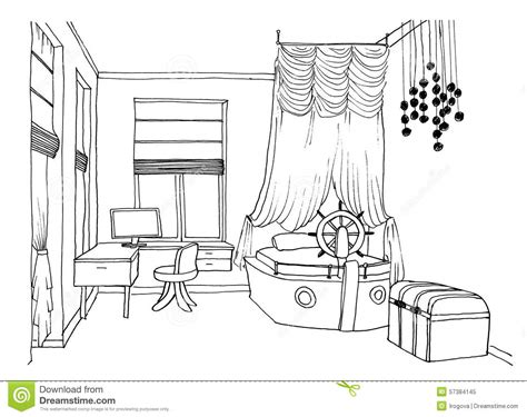 bedroom sketch bedroom sketches www imgkid the image kid has it