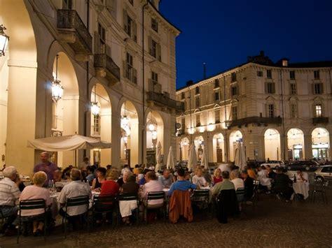 ristorante il porto di savona torino antico ristorante porto di savona torino to aree