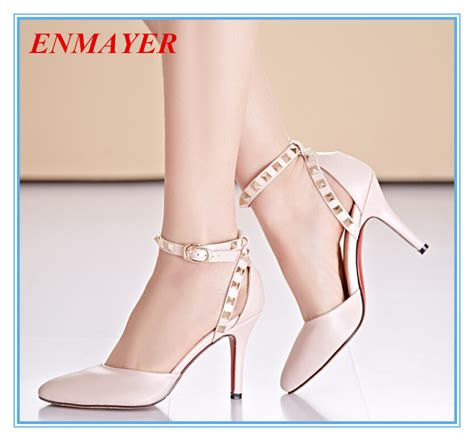 light pink pump heels light pink low heels tsaa heel